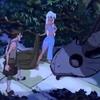 'Atlantis: The Lost Empire:' the Beginning of Modern Disney