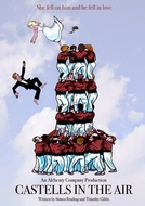 Castells in the Air (Castells in the Air)