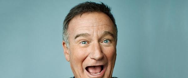 [CINEMA] Robin Williams: As 10 melhores atuações