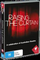 Raising the Curtain (Raising the Curtain)