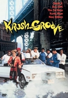 Krush Groove (Krush Groove)