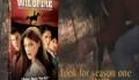 Wildfire (TV-Series) - Trailer