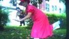 Curb Dance by Harmony Korine