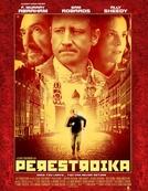 Perestroika (Perestroika)