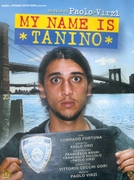 My Name Is Tanino (My Name Is Tanino)