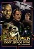 Jornada nas Estrelas: Deep Space Nine (3ª Temporada)