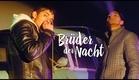Brüder der Nacht Trailer German | Deutsch [HD]