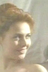 Lucia Prato
