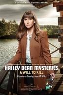 Hailey Dean Mystery: A Will to Kill (Hailey Dean Mystery: A Will to Kill)