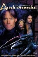 Andromeda (1ª Temporada) (Andromeda (Season 1))