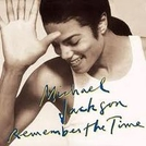 Michael Jackson: Remember the Time (Michael Jackson: Remember the Time)
