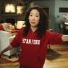 Grey's Anatomy: nem mesmo Cristina Yang conseguiu uma narrativa menos machista