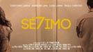 Sé7imo (Sé7imo)