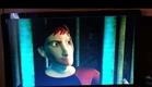 Tony Hawk in Boom Boom Sabotage Trailer