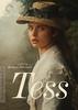 Tess: Uma Lição de Vida
