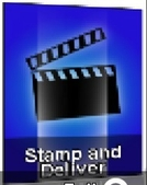 Stamp and Deliver  (Stamp and Deliver )
