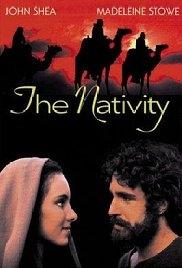 A Natividade - Poster / Capa / Cartaz - Oficial 1