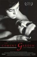 O Jardim de Cimento