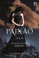 Paixão (Passion)