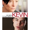 Pra assistir - We Need To Talk About Kevin
