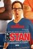 Big Stan: Arrebentando na Prisão