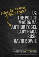 Who the F**K Is Arthur Fogel (Who the F**K Is Arthur Fogel)