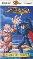 Zorro - Noites de Terror (The Lone Ranger)