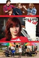 My life as Liz (1ª Temporada)