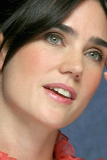 Jennifer Connelly - Poster / Capa / Cartaz - Oficial 13