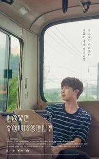 BTS 방탄소년단 LOVE YOURSELF Highlight Reel '起承轉結' - Poster / Capa / Cartaz - Oficial 7