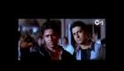 Action Trailer - Footpath - Emraan Hashmi's Debut Movie