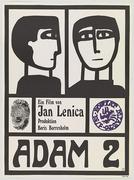 Adam 2 (Adam 2)