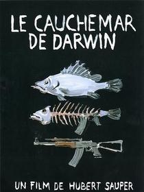 O Pesadelo de Darwin - Poster / Capa / Cartaz - Oficial 2