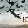 The 100: episódio piloto - Showmetech