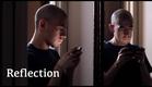 Reflection (a short horror film)