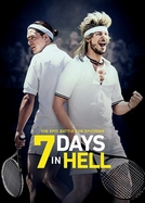 7 Dias no Inferno (7 Days in Hell)