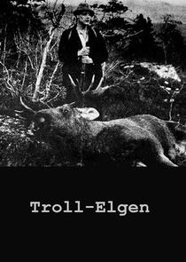 Troll-Elgen - Poster / Capa / Cartaz - Oficial 1