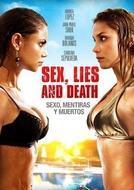 Sexo, Mentiras e Mortes (Sexo, Mentiras y Muertos)