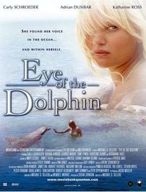 No Mar com os Golfinhos  - Poster / Capa / Cartaz - Oficial 2