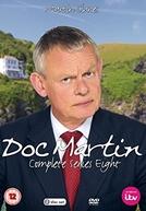 Doc Martin (8ª Temporada)