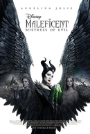 Malévola: Dona do Mal (Maleficent: Mistress of Evil)