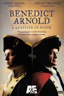 Entre o amor e a honra (Benedict Arnold: A Question of Honor)