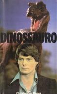 Dinossauro (Dinosaur!)