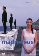 Les Açores de Madredeus