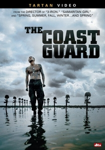 The Coast Guard - Poster / Capa / Cartaz - Oficial 1