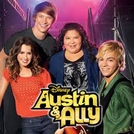 Austin & Ally (3ª Temporada) (Austin & Ally (Season 3))