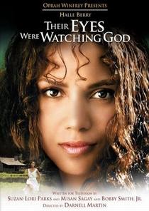 Aos Olhos de Deus - Poster / Capa / Cartaz - Oficial 1