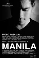 Manila (Manila)