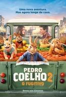 Pedro Coelho 2: O Fugitivo (Peter Rabbit 2: The Runaway)