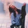 Esfinges e minotauros: O filme Nell (1994)